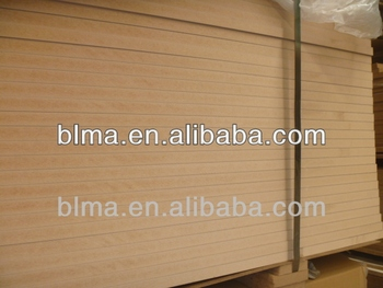 particle board 1220*2440mm E1 E2