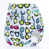 New Products 2014 Eco Baby Cloth Diapers / China Baby Diapers Wholesale