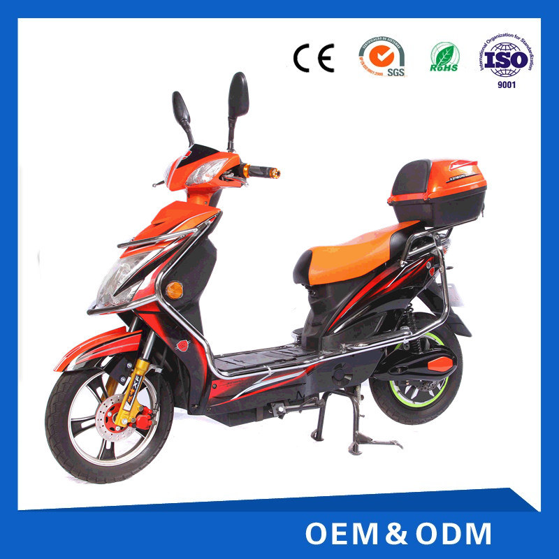 800w high quality smart electric motorcycle made in china