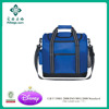 Flip Flap Insulated 70D Nylon Cooler Bag