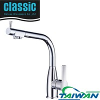 Drinking Water 3 way RO Kitchen mixer tap kitchen faucet