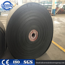 oil resistant rubber conveyor belts used in mining, fan belt china manufacturer