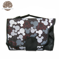 Hot Sale High Quality Baby Changing Bag