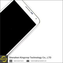 wholesale lcd for samsung note 3 lcd,for samsung galaxy note 3 lcd,note 3 lcd