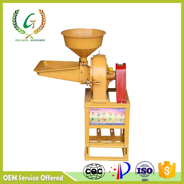 2017 new design mini groundnut branch mobile cone crusher