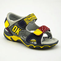 Boy Sport Shoes Made In China