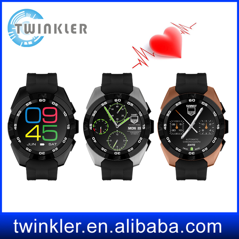 2016 new year brand your own Quality Assure watches custom men's watch luxury mens watch