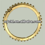 synchronizer gear ring OEM OK43A-17-245 TEETH