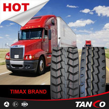 Good price of truck tyre 315 80 r 22.5 truck tyre