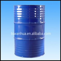 cheap liquid bucket from china factory