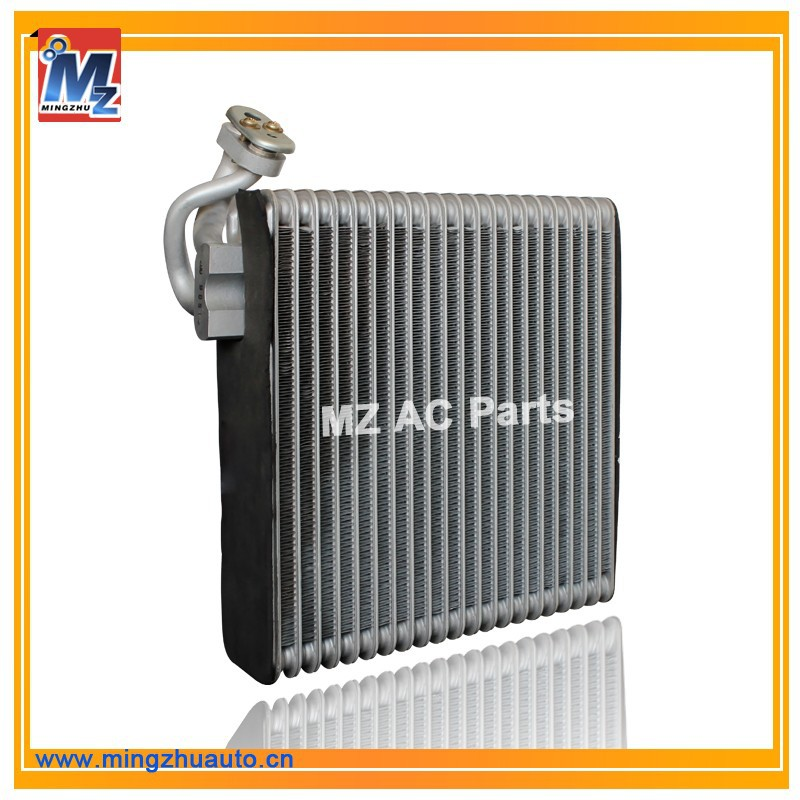 Auto Parts Discount Air Conditioning Evaporator Toyota For HILUX SW4/SRV/SR 03-07