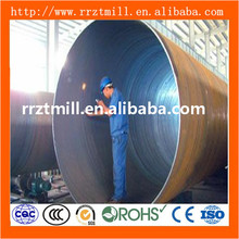 2.25 inch flexible pipe api 5l ssaw steel tubes api 5l x52 properties