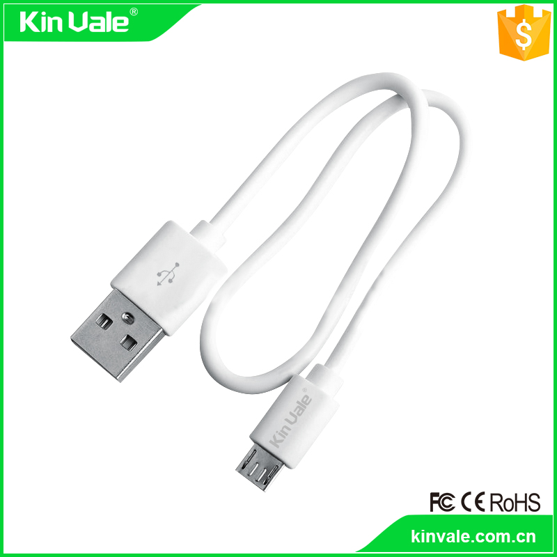 Trade Assurance micro usb cable for mobile,micro usb cable rock