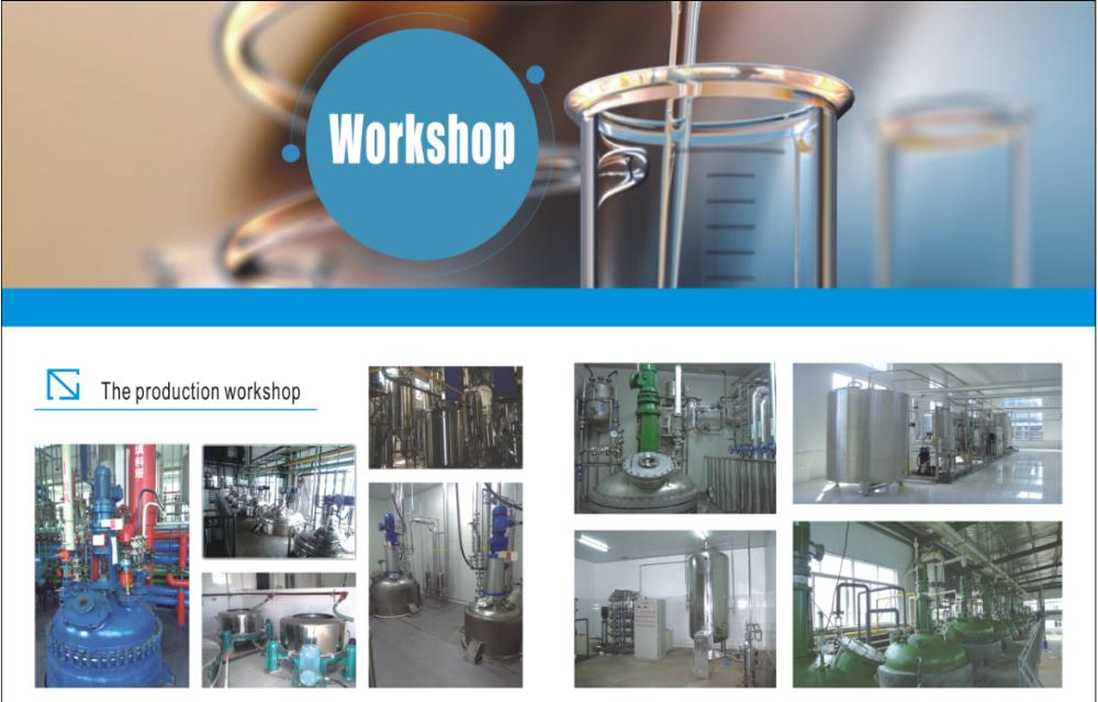 API workshop.png