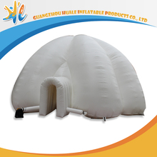 Best Selling Commerical Grade Air Tight Tent
