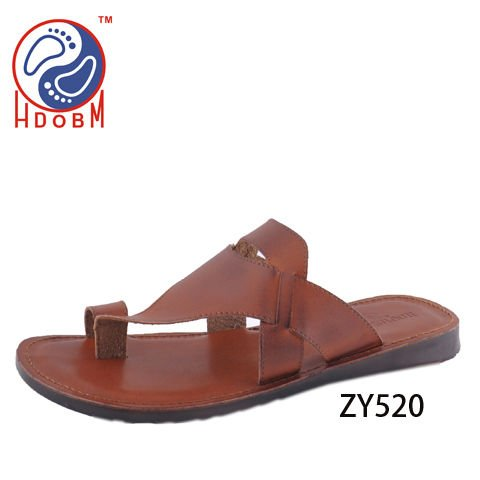 2013 fashion summer man sandals