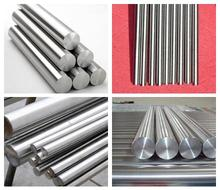 High quality stainless steel round bar 304 china distributor