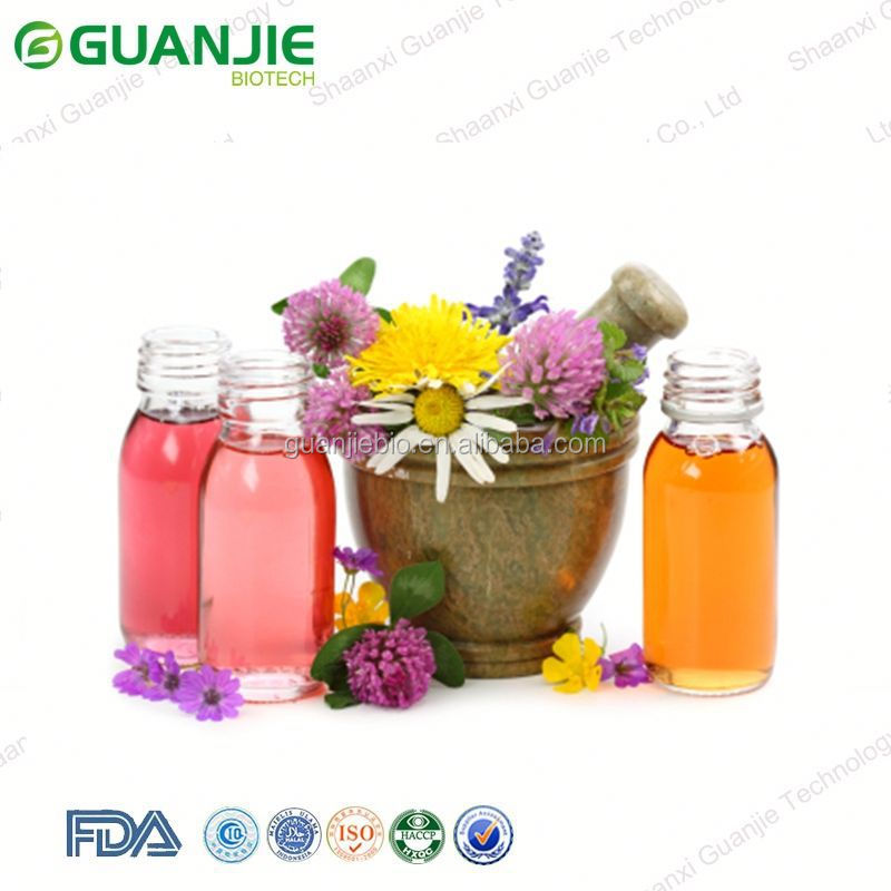 GMP Approved Natural epoxidized soyabean oil
