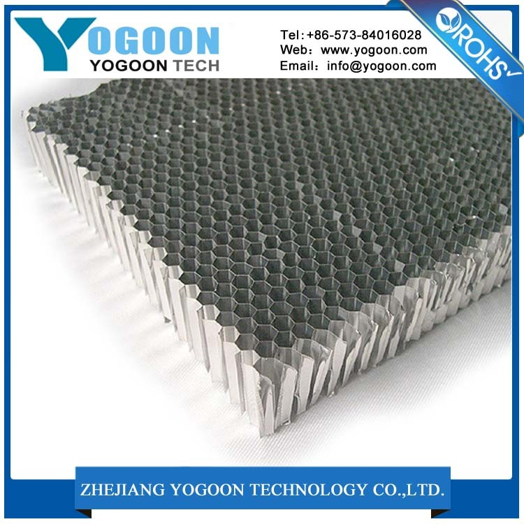Yogoon Micropore Aluminum Honeycomb Core on sale
