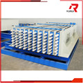 Best Selling Products Precast Concrete Hollow Core Wall Panel Machine