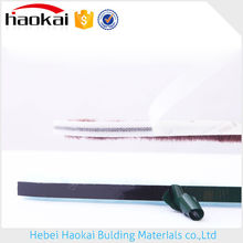 Factory Directly Provide High Quality Freezer Door Seal With Adhesive