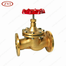 China Supplier Tungsten Carbide Choke ptfe globe valve