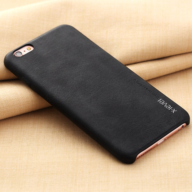 good quality real leather phone cases for iphone covers and cases