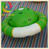 inflatable planet saturn, inflatable water saturn, funny inflatable sea saturn for sale
