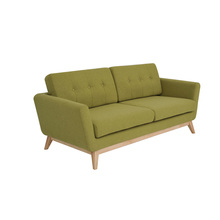 Modern wooden design living room dubai sofa furniture prices
