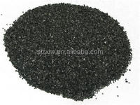 manufacturer supply high quality and competitive price active carbon granulated