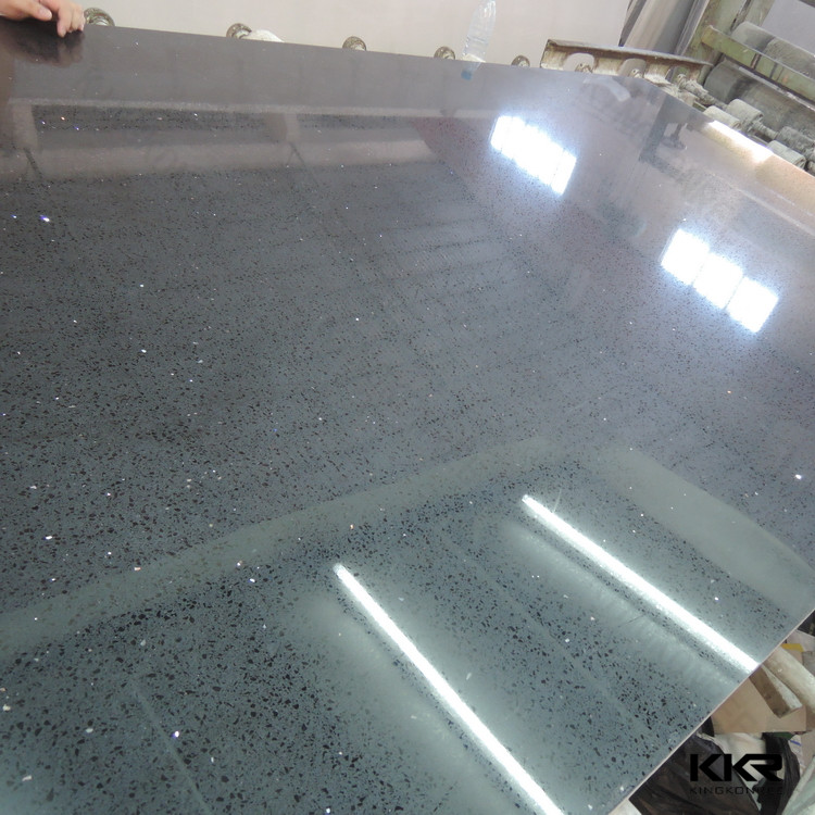 Popular Quartz Stone Bath Tops Wall Tiles From Ukraine  StoneContactcom