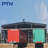 /product-detail/factory-steel-construction-prefabricated-light-steel-frame-structure-modular-warehouse-60399538301.html
