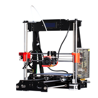 dropshipping 3d printer big size 3d printer shenzhen china 3d printer supplies