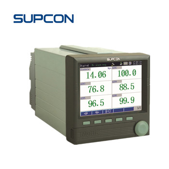 SUPCON temperature data loger and digital temperature controller