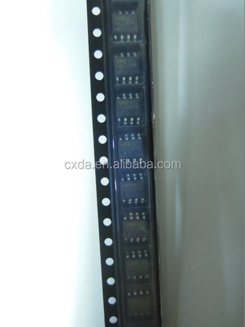 (new ic) IT8705F