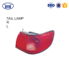 Rear Tail lamp light For Toyota Corona Premio TaiWan Type 2000-2002