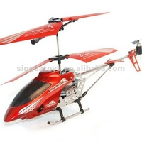PF908 3CH RC Helicopter Phoenix