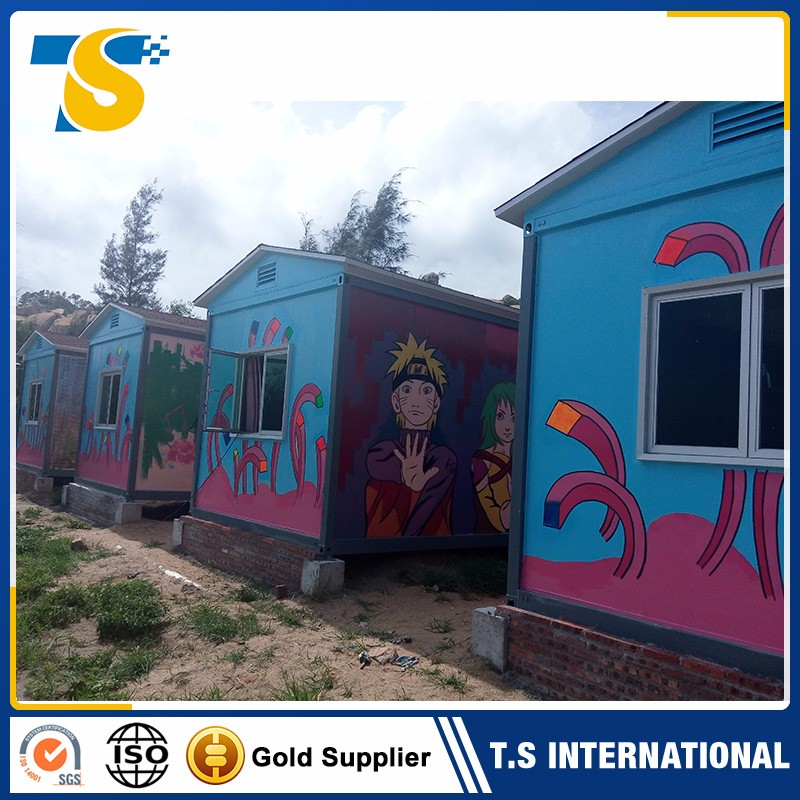 Modular Luxury Homes luxury shipping container house mobile restauranttainer office