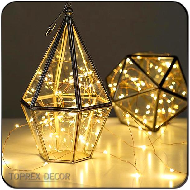 Wholesale Low Voltage Christmas Lights Online Buy Best Low