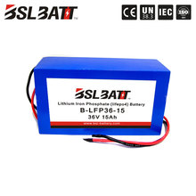customized lifepo4 48v 20amp electric bike Lithium batterie battery 36v 5ah 8ah 9ah