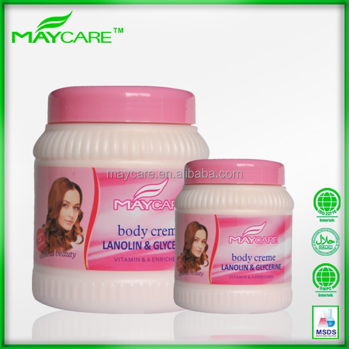 Cosmetics Skincare Body Cream / Moisturizing lotions / Sex Body Lotion
