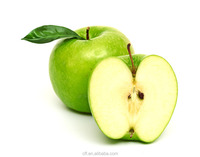 Green apple flavor, fruit flavoring for E-liquid ,high quality and strong concentrated,factory price ,free sample