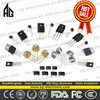 /product-gs/2sc2879-c2879-high-frequency-transistor-made-new-kwcdz-60315481468.html