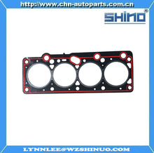 wholesale chery,geely,byd,jac,mg,great wall,howo,lifan auto spare parts high quality engine parts cylinder head gasket