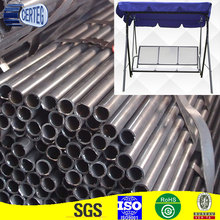 Carbon Steel Tube Used for Outdoor Swing