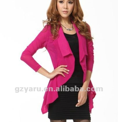 skirt women suits 2012 2013 for wedding