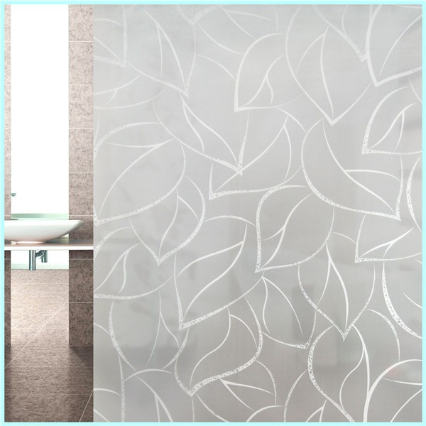 translucence removable adhesive korea window film