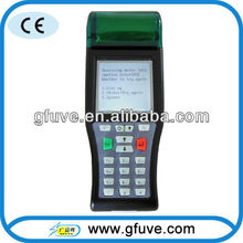 GS80 Card Swipe Machine/POS Billing Machine for Handheld