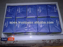safety matches exporting companies in india