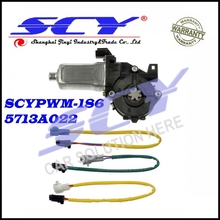 Power Window Motor for Toyota Camry Corolla 85710-89101 8571089101 85710-AA020 85710AA020 94844058 94844063 94852556